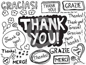 gracias-doodle-26538170
