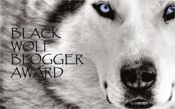 blakc-wolf-blogger-award